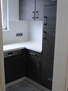 Einbauküche Mit Geräten - einbauk 252 che mit ger 228 ten in plankstadt k 252 chenzeilen