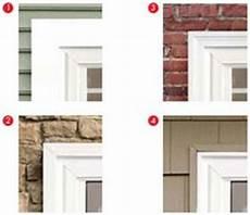 2 Garage Doors Vs 1 by 13 Best Outdoor Window Trim Images In 2014 Window Trims