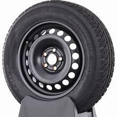 Toyo Snowprox S943 - test toyo snowprox s943 pneus ufc que choisir