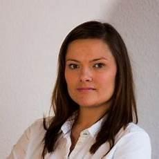 Jancen Assistant Portalmanagerin Travel24 Deals Pl