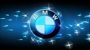 BMW Logo Animation  YouTube