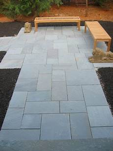 Bluestone Pattern Bluestone Thermal Color Ideas