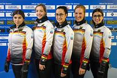 2019 ford world womens curling chionship ford world s curling chionship bay 2018
