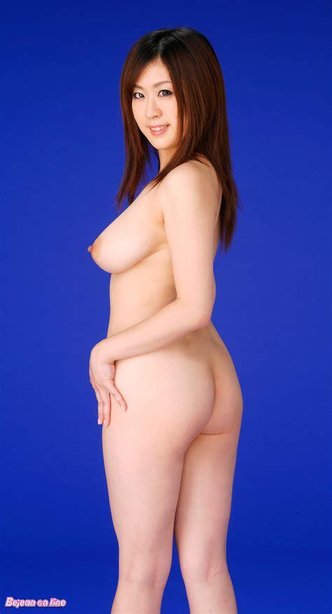 Best Naked Ass Ever