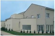 cout site 60930 foyer d accueil medicalise 40 lits architectonie sarl d