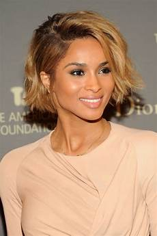 top 10 cutest short haircuts for black women in 2018