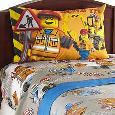 lego boy s sheet set home bed bath bedding sheets