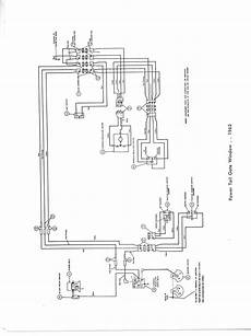 1963 comet wiring diagram falcon diagrams