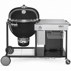 Grill Price by Weber Summit Charcoal Grill Price Better Deal Than A Big