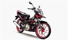 Variasi Motor Satria Fu Terbaru by Satria Fu Vs Honda Cs One Variasi Motor Mobil Terbaru