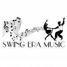 swing era brand development and logo design northern beaches