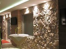 Natursteinwand Selber Machen - designwand designwand mit stein und ziegel design