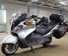 used 2003 suzuki burgman 650 for sale guelph on