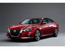 2020 nissan altima prices reviews and pictures u s