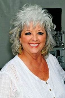 hairstyles for heavy women 15 best images about hairstyles for overweight women over 50 on pinterest