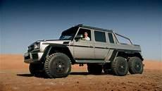 top gear mercedes g63 amg 6x6 se21e04
