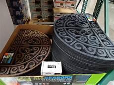 Half Doormat by Half Circle Doormat Home Ideas