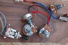 epiphone wiring harness guitar parts ebay