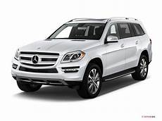 2013 2019 mercedes gl class 2013 mercedes gl class prices reviews listings for