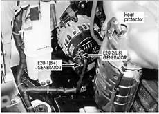 hayes car manuals 2004 hyundai sonata seat position control service manual how to remove alternator on a 2004 hyundai xg350 2008 hyundai sonata 2 4