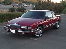how to fix cars 1992 buick regal engine control tobiah96 1992 buick regallimited coupe 2d specs photos modification info at cardomain