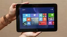 tablette de hp omni 10 tablet runs windows 8 1 boasts 1 920x1 200