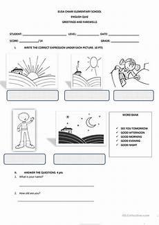 greetings worksheet free esl printable worksheets made by teachers
