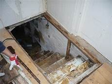 Cave Sans Aucune A 233 Ration Possible Forum Ventilation