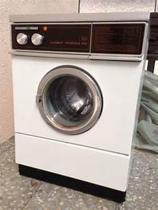 waschmaschine startet programm nicht lavamat waschmaschine neu und gebraucht kaufen bei dhd24