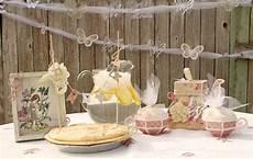 a pretty prima tea party pazzles craft room