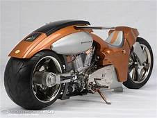 Future Bike  Motorcycle Concept Motorcycles