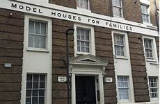 Parnell House