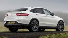 glc 43 amg coupe 2017 mercedes amg glc 43 coupe uk wallpapers and hd