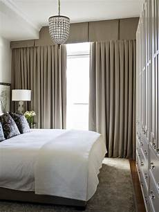 Designing A Bedroom Ideas by 14 Ideas For A Small Bedroom Hgtv S Decorating Design