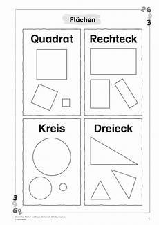 Malvorlagen Einfache Formen Malvorlagen Einfache Formen Coloring And Malvorlagan