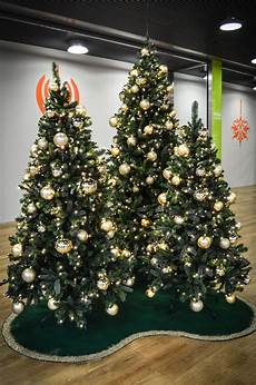 free picture fir tree new year decoration