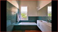 Badezimmer Farbe Statt Fliesen Haus Design Ideen