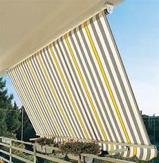 tende da sole a caduta per balconi prezzi tenda da sole a caduta tempotest per terrazzi e balconi