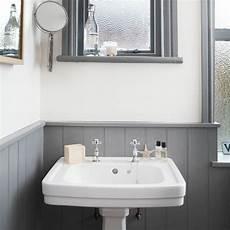 Grey Bathroom Ideas Uk by 5 Gray Bathroom Ideas 2019 Inspiration For Your Home