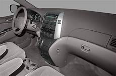all car manuals free 2010 toyota sienna interior lighting 2010 toyota sienna price photos reviews features