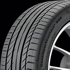 18 inch continental contisportcontact 5 225 45