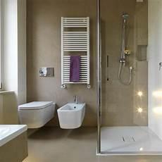Stilvoll Altes Bad Neu Gestalten Badezimmer Teydecoco