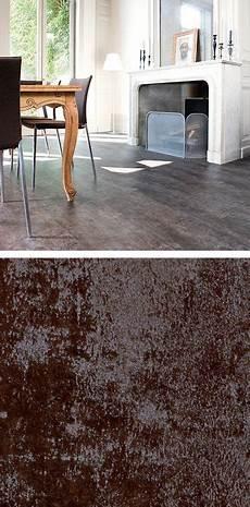 vinylboden dunkel vinylboden dunkel vinylboden vinyl bodenbelag boden