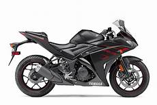 Yzf R3 2017 Yamaha Yzf R3 Review 12 Fast Facts