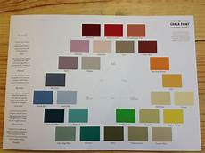 house paint color rules ten easy rules of color chart for