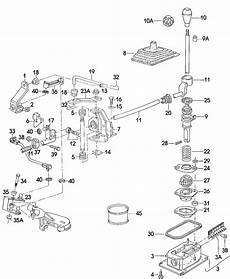 free download parts manuals 1990 volkswagen jetta transmission control volkswagen jetta 2 5l 5 cylinder cl clip 1j0711603 jim ellis volkswagen atlanta ga