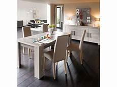 salle a manger atlanta serie atlanta muebles decorar salon salones