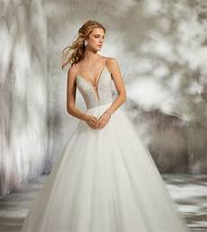 perth wedding gowns 16 wedding dress stores perth brides will adore