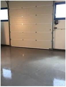 Bodenbeschichtung Garage by 10kg Kieselgrau 2k Bodenbeschichtung Garagenboden Farbe