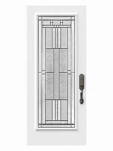 porte cachet porte cachet portes et fen 234 tres verdun